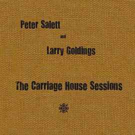 Carriage House Sessions